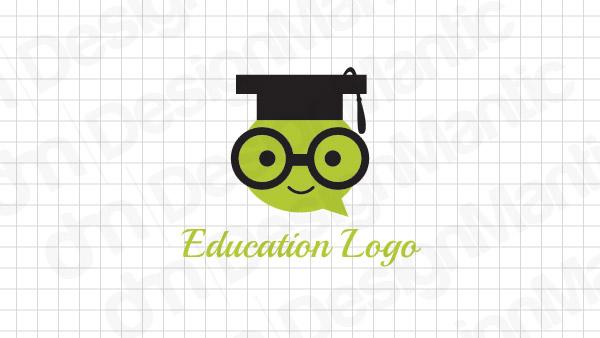 Education Logo 10