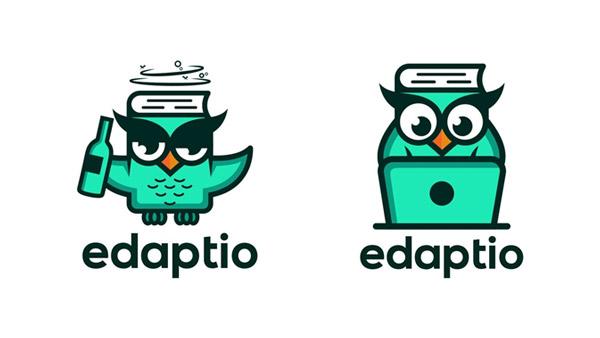 Education Logo 11