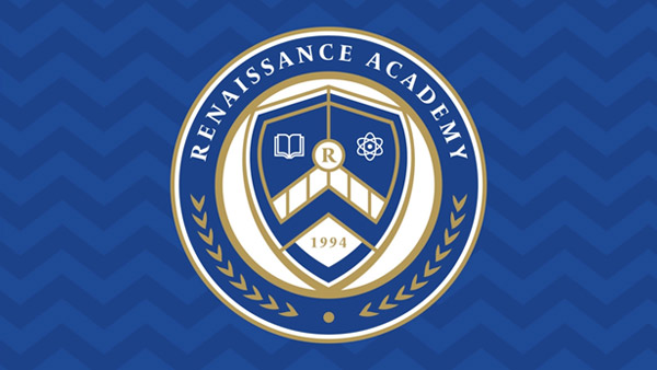 Education Logo 13