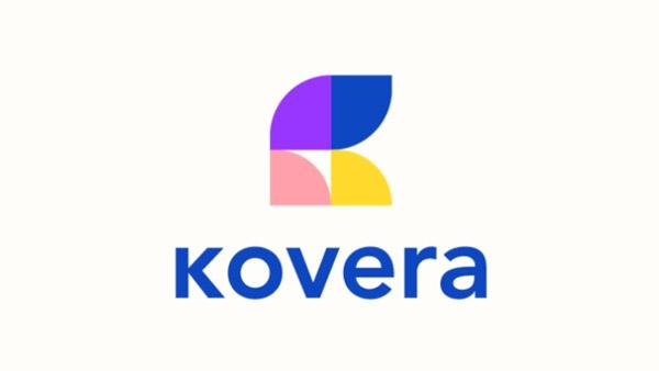 Education Logo 18