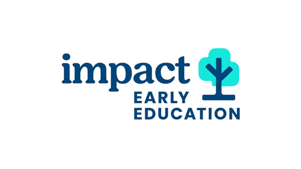 Education Logo 19