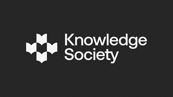 Education Logo 2