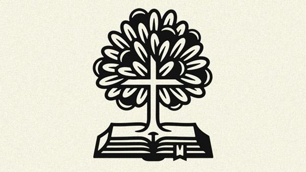 Education Logo 21