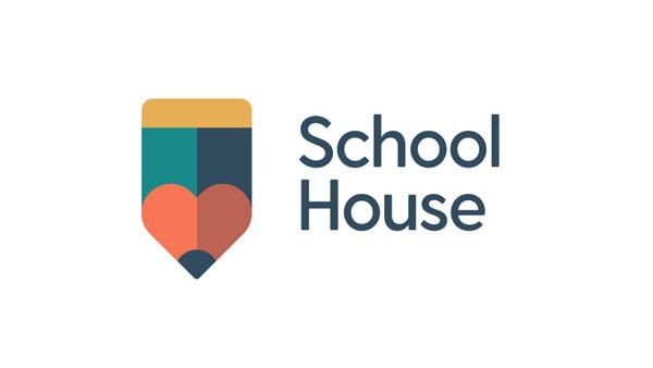 Education Logo 4