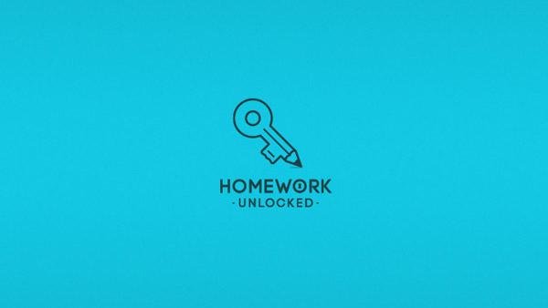 Education Logo 6