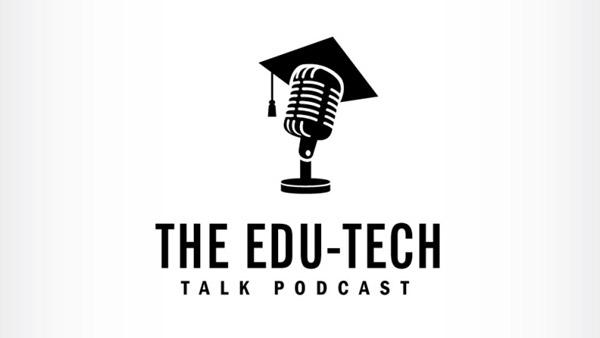 Education Logo 9