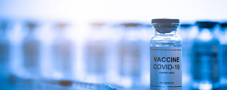 Vaccine Logo Designs