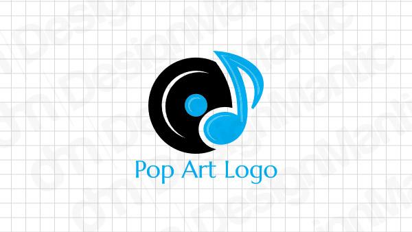 Pop Art in Design 12