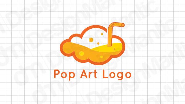Pop Art in Design 24