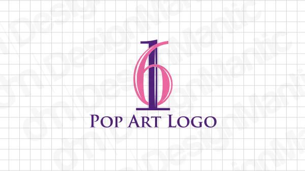 Pop Art in Design 3