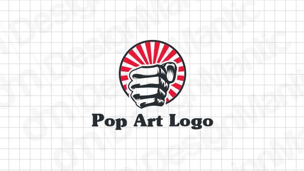 Pop Art in Design 6