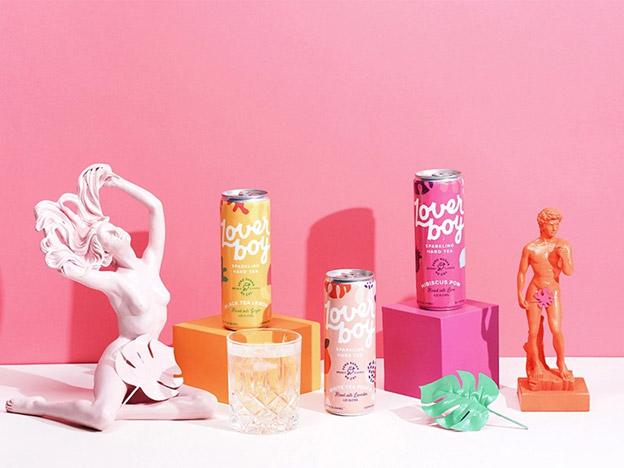 Pop Art in Design 8