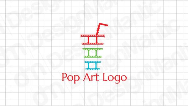 Pop Art in Design 9