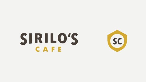 Food and Beverage Logo 5