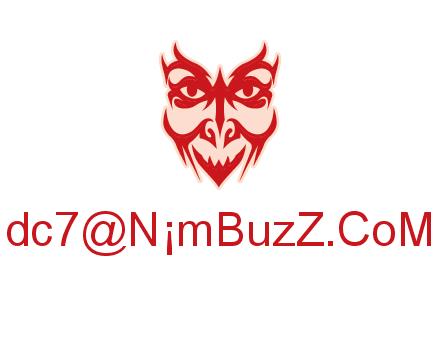 Retrieve_stolen_nimbuzz_id Create_thumb?id=10617&company=dc7%40N%C2%A1mBuzZ