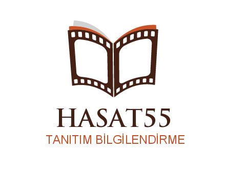 hasat55