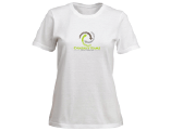 designPackages_tshirt2