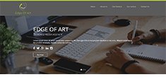 Website Package 2