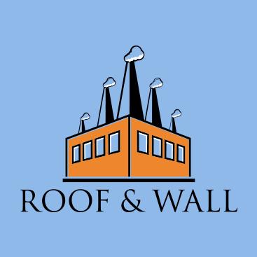 Free Construction Logos Builder Contractor Architect Logo Creator