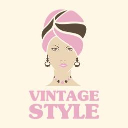 Free Fashion Logos, Apparel, Boutique, Clothing Logo Generator