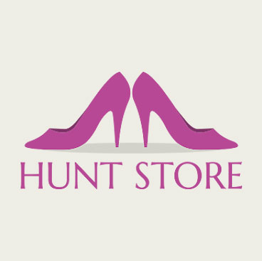 Free Fashion Logos, Apparel, Boutique, Clothing Logo Generator