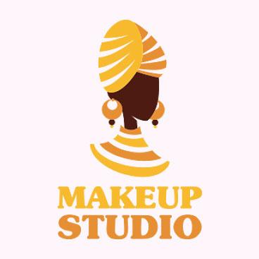 Free Fashion Logos Apparel Boutique Clothing Logo Generator
