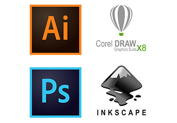 How to Learn Logo Designing without Going to College