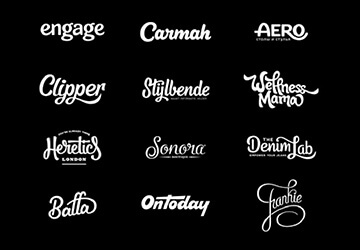 How to get a logo design for cheap for your business