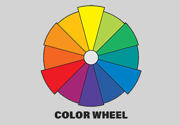 How to select color for your logo design