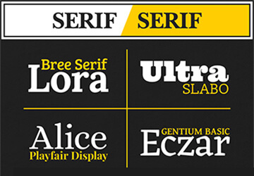Font Pairing: An In-Depth Guide