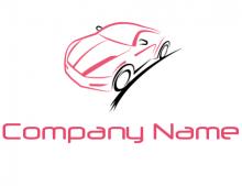 Car Logos Motor Vehicle Motorcar Logo