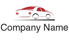Car Logos Motor Vehicle Motorcar Logo Maker Software