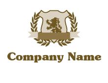 Lion Logo Design Creator | DesignMantic: The Design Shop