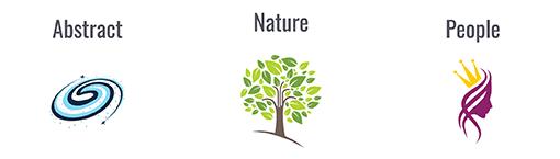 Logo Design Using AI Logo Maker Tool | DesignMantic: The