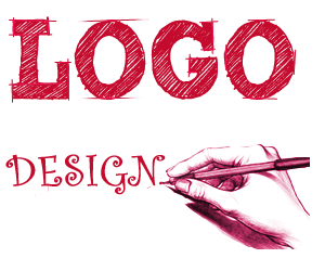 How to Choose a Business Name, Tagline and Logo Design