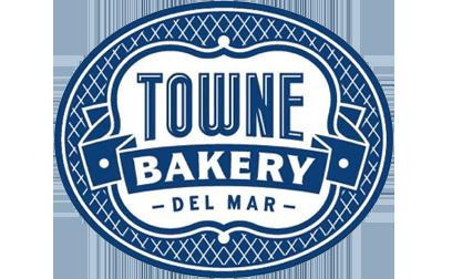 Bakery Logo Design Ideas For Startups - DesignMantic