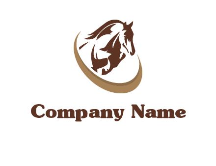 animal logo creator