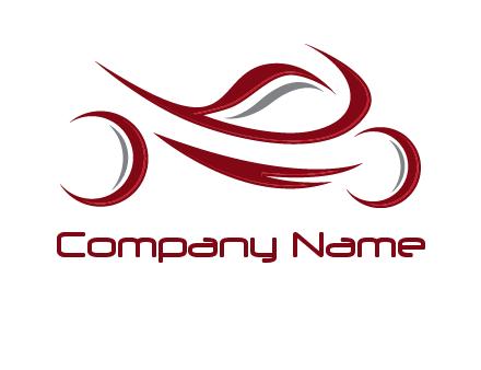 free automobile repair logo maker · automobile logo design ...
