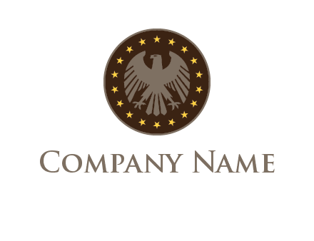 Free Legal Logos, Court, Lawyer, Attorney, Law Firm Logo Generator