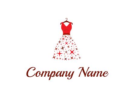 Free Clothing Logo Designs Diy Clothing Logo Maker Designmantic Com