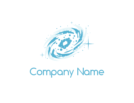 cleaning logo maker mirror cleaning logo creator research logo designs