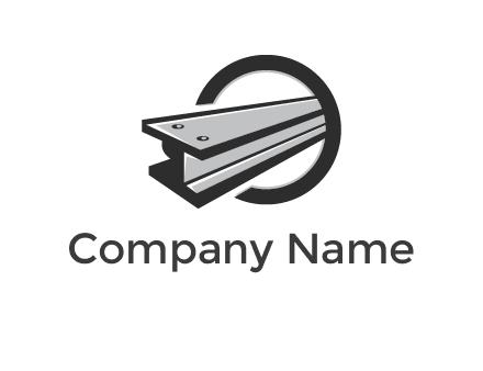 Free Construction Logos Builder Contractor Architect Logo Creator,Fractal Design Define S2 Custom Loop