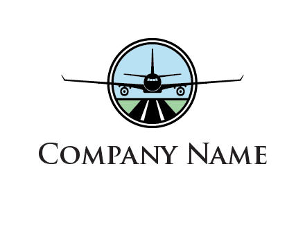 airline logo designs