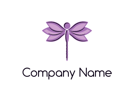 Photography Logo services