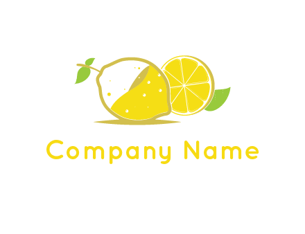 beverage Logo Design