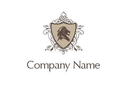 free law firm logo maker