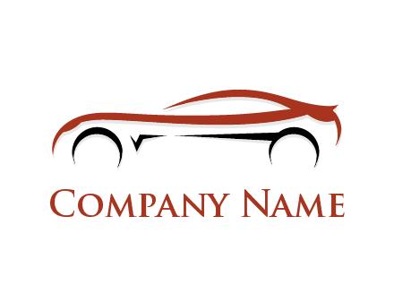 Free Automotive Logo Designs Diy Automotive Logo Maker Designmantic Com